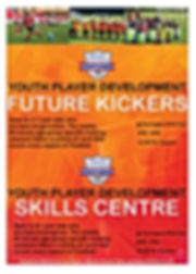 Terrinton Skills Flyer .jpg