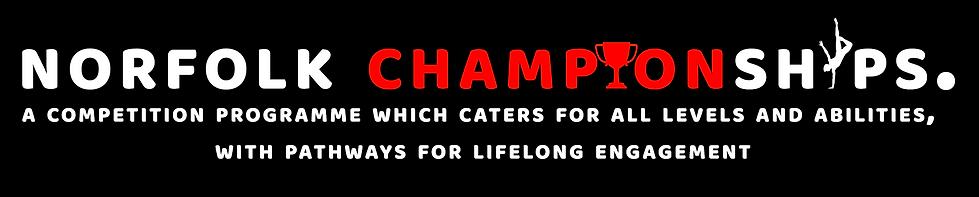 Norfolk Champs Website.png