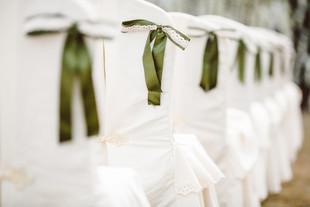 jeremy-wong-weddings-AlF80wr34Cw-unsplas