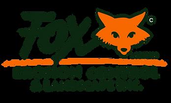 FoxErosionLogo.png