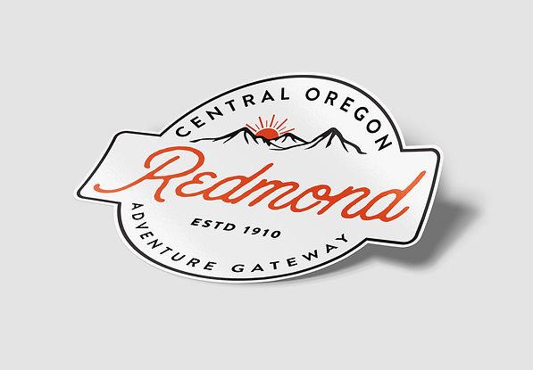 Redmond Sticker.jpg