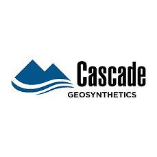 CascadeGeo.jpg