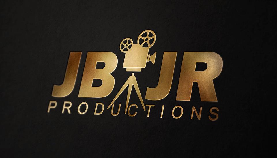JBJR Productions