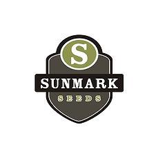 SunmarkSeed.jpg