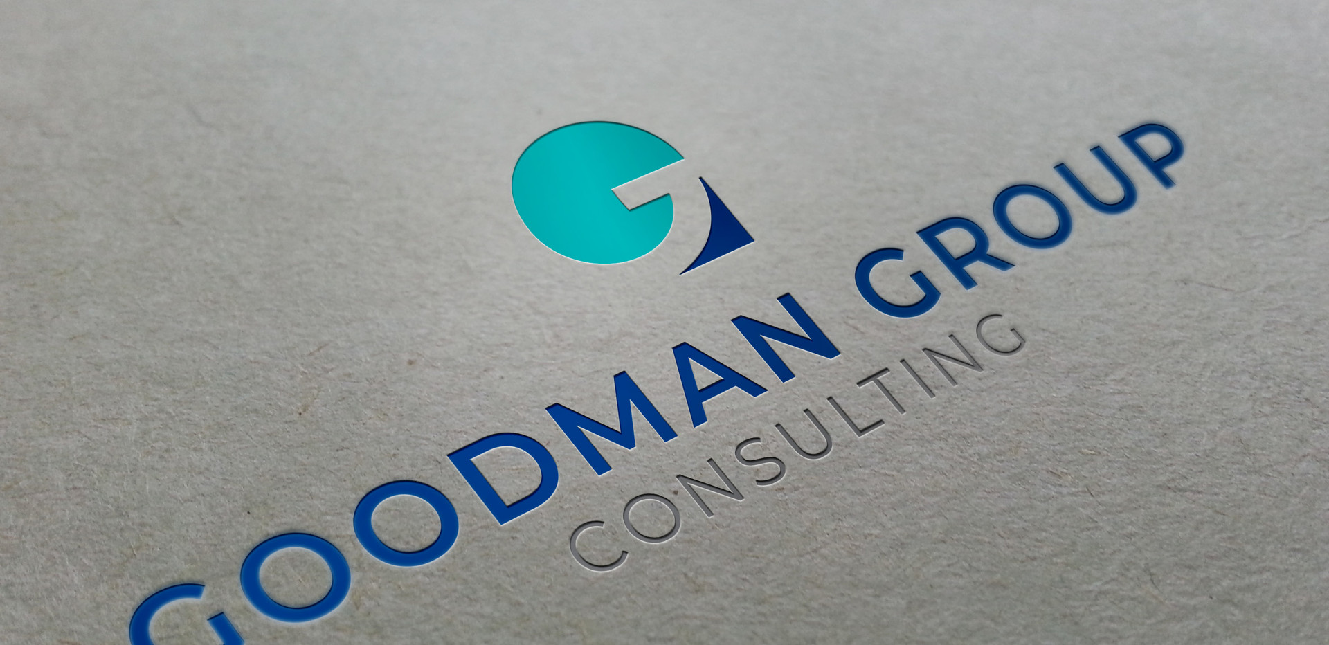 Goodman Group Consulting
