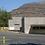 Thumbnail: 99251 - Kimberly Center