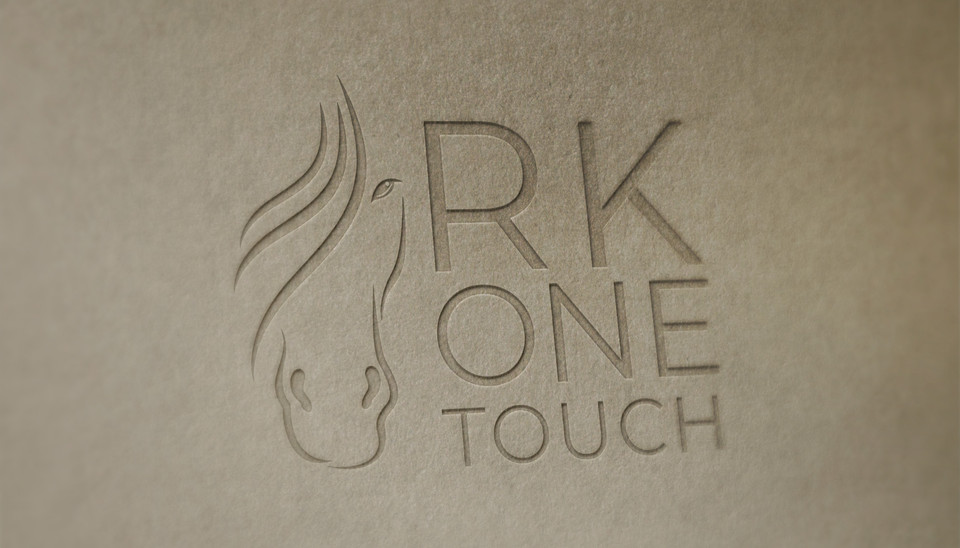 RK One Touch