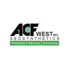 AcfWest.jpg