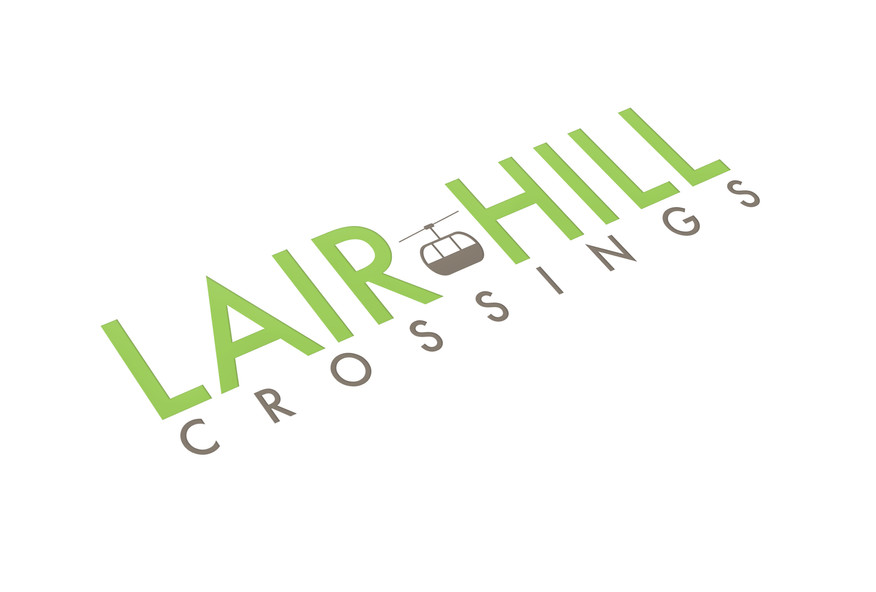 RESIDENTIAL DEVELOPMENT LOGO