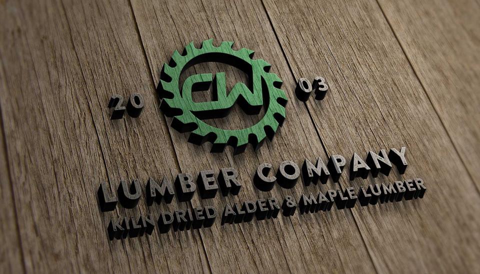CW Lumber Company