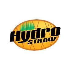 HydroStraw.jpg