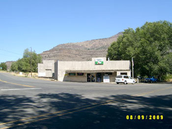 99251 - Kimberly Center