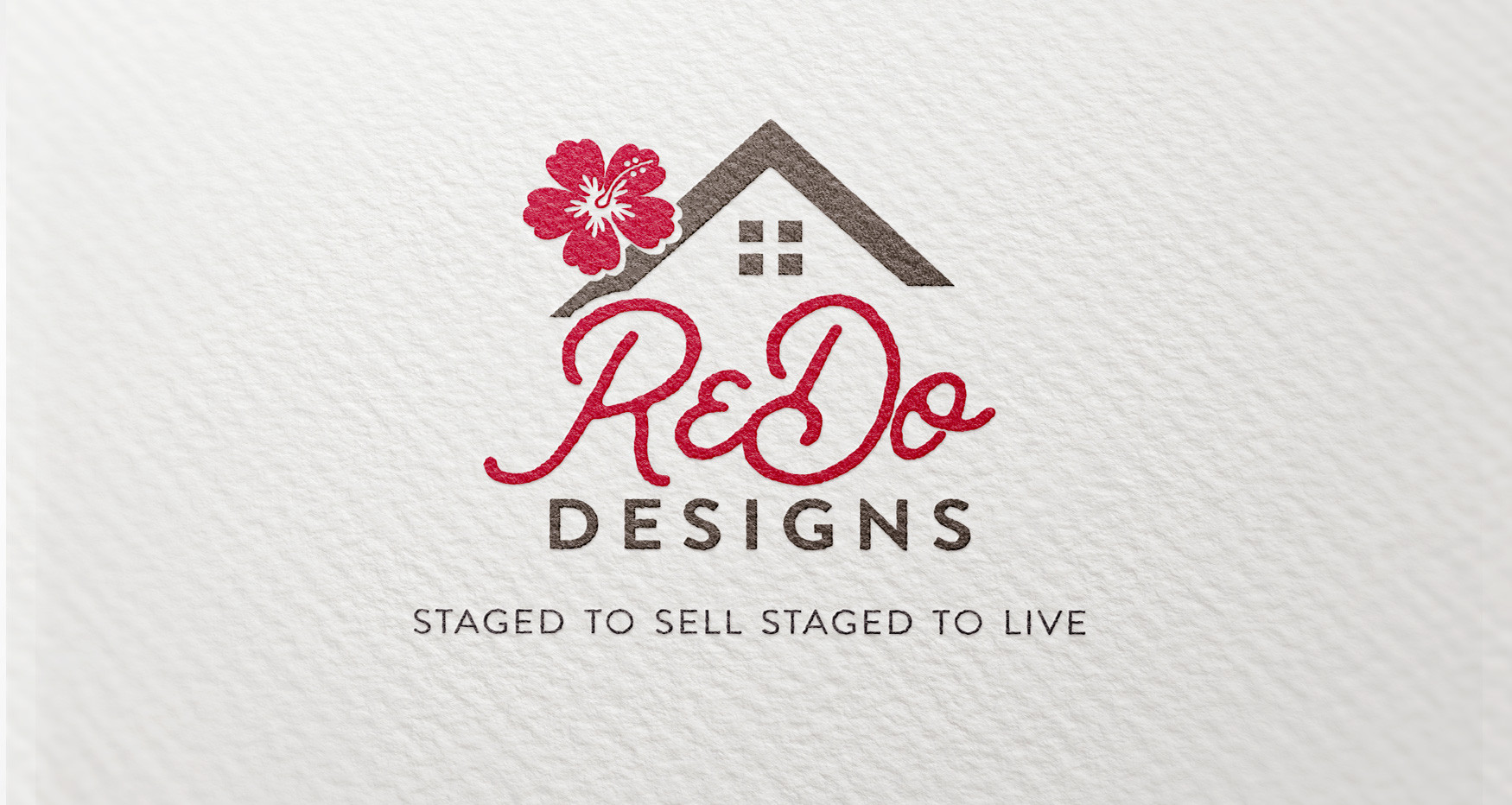 ReDo Designs