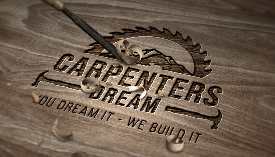 Carpenters Dream