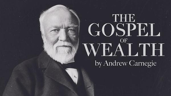 GospelWealth.jpg