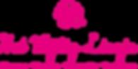 logo-vlijtig-liesje.png