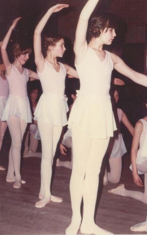 ballet 038.jpg