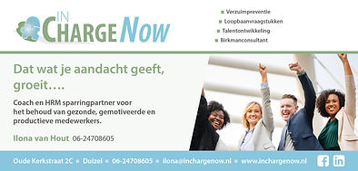 InChargeNow advertentie 265x127mm.jpg
