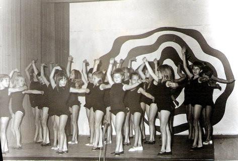 1971_1-1.jpg