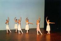 ballet 012.jpg