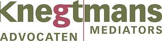 Knegtmans_logo_PMS378_1945.jpg