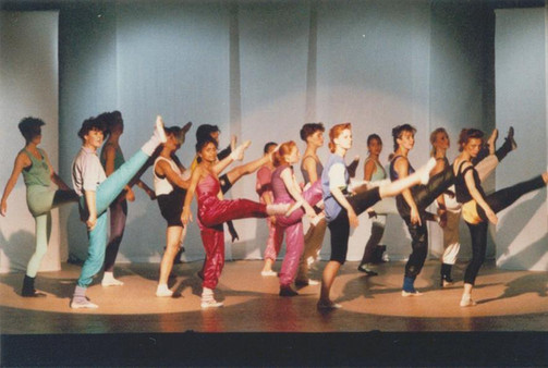 ballet 022.jpg