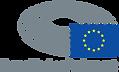 EP logo RGB_DE klein.png