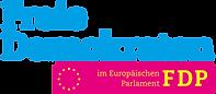 FDPEU-Parlament.png