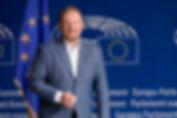 Andreas Glueck 01_2019.jpg