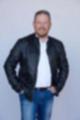 Andreas Glueck 06_2019.jpg