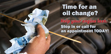 Free Oil Change on every 5000 Kms