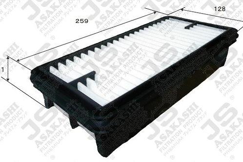 16546-6A00B Air Filter Dayz Karachi D.H.A