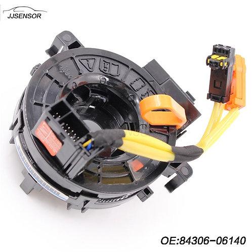 Air Bag Clock spring,spiral cable sub-ASSY,Horn Ribbon Aqua,Prius karachi
