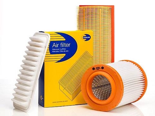 Air Filter karachi D.H.A