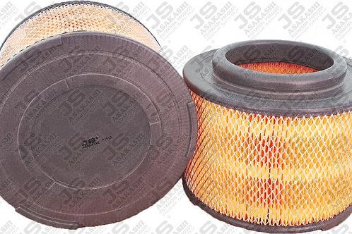 17801-0C010 Air Filter