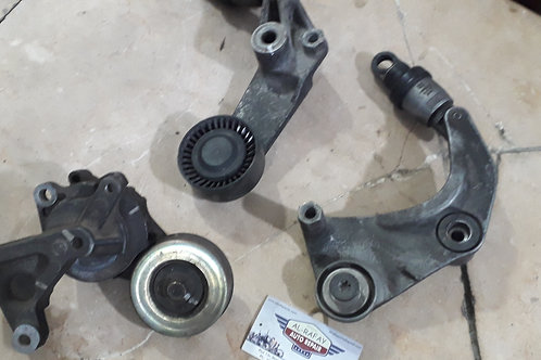 Timing Tensioner Honda Adjuster Bearing