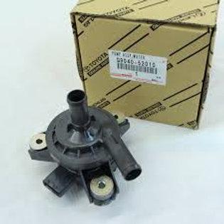 Toyota Prius/Aqua Inverter Water Pump G9040-52010