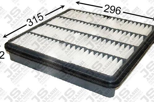 17801-0S010,17801-38030,V9112-0041