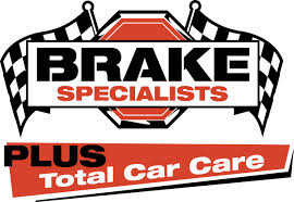 BRAKE REPAIR @ Alrafay Auto Repair # 35383616