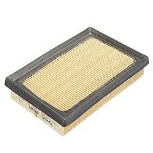 17801-21060 Air Filter Aqua karachi D.H.A