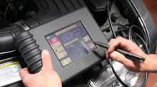 5 Most Common Car Diagnostic Codes