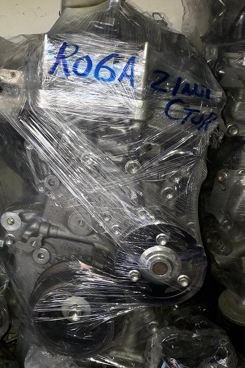 Engine for Nissan Moco,Carol,Scram,Clipper,Hustler,,Every
