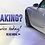 Thumbnail: Brake Toyota,Corolla,Vitz,Belta,Landcruiser,Hilux,fortuner,Prius,Aqua,
