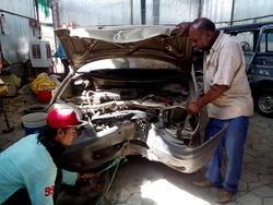 car-denting-250x250