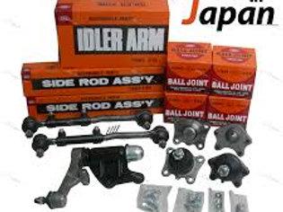 555 Brand Suspension Parts | al-rafay-auto-parts