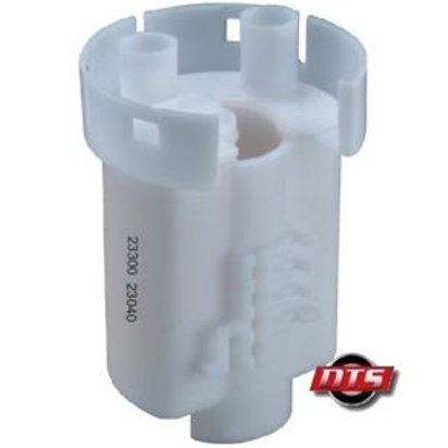 23300-23040 Fuel Filter karachi