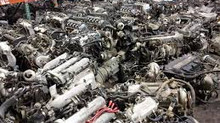 Engine Swapping/Engine Change and Replacment