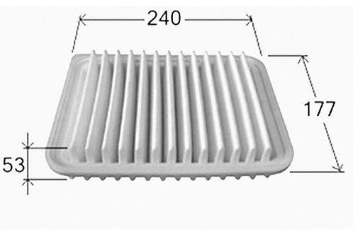 17801-0M020