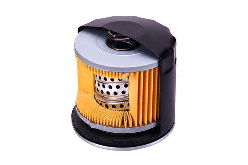 Suzuki Oil Filter karachi D.H.A