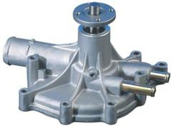 Water Body/Water Pump karachi D.H.A